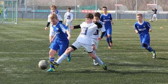 Fussball36