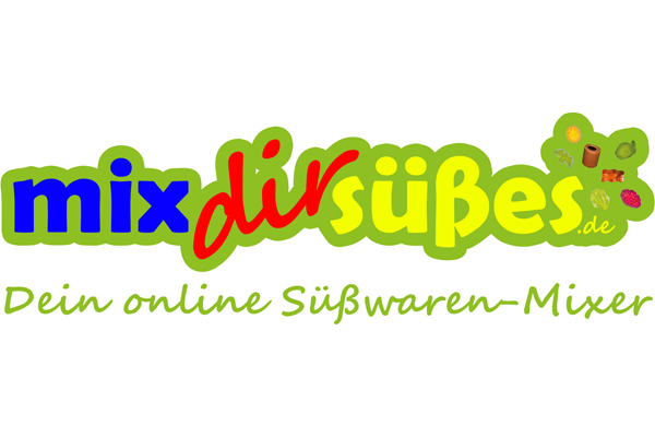 Mix_Dir_Suesses