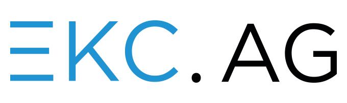 EKC-AG