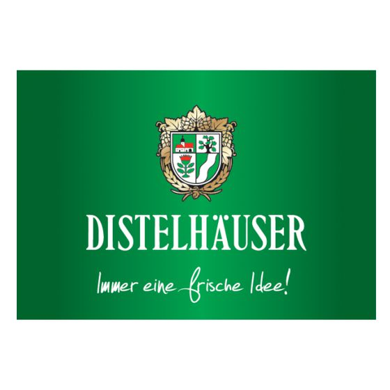 partner_distelhaeuser