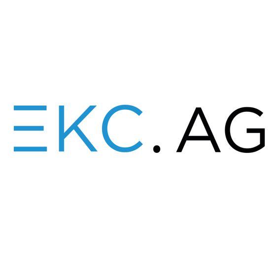 partner_ekc