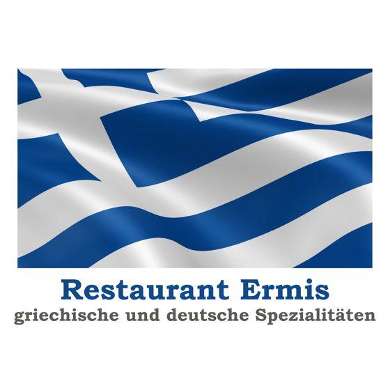 partner_ermis