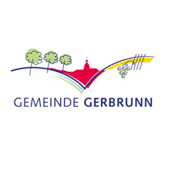 partner_gerbrunn