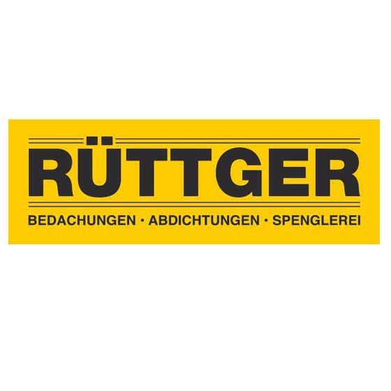partner_ruettger