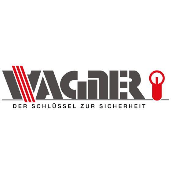 partner_wagner