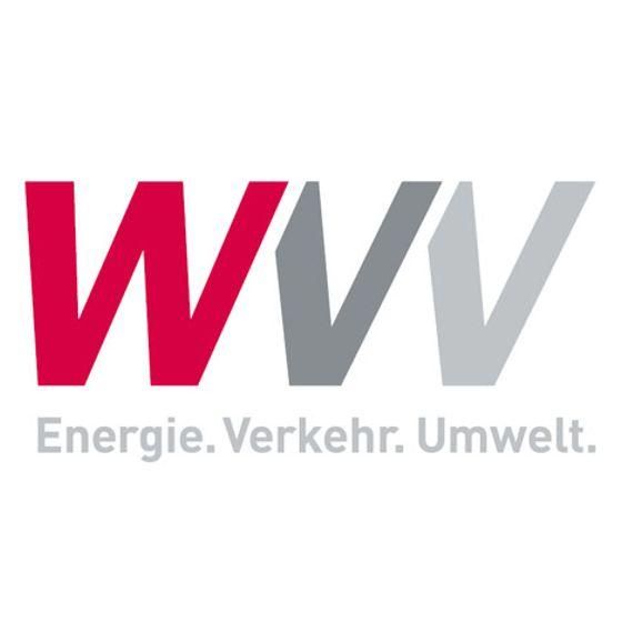 partner_wvv