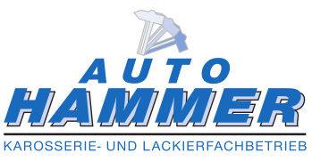 97228301-Hammer_Logo (2)
