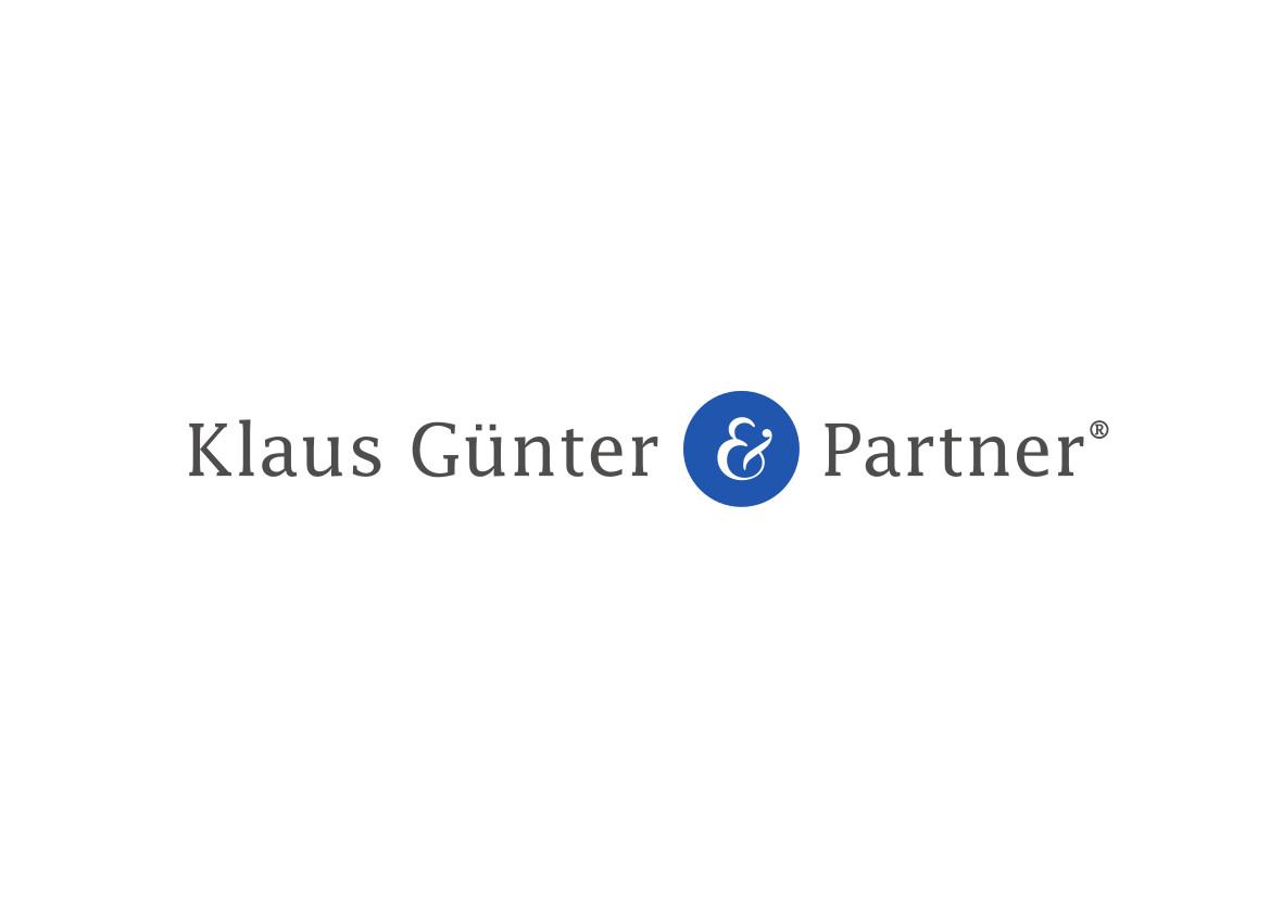 LOGO_KlausGünter